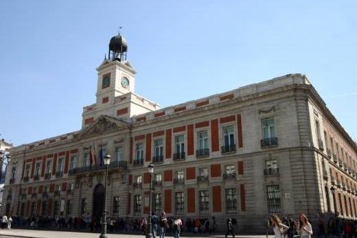 Whitepages es Spain